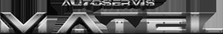Matel_logo